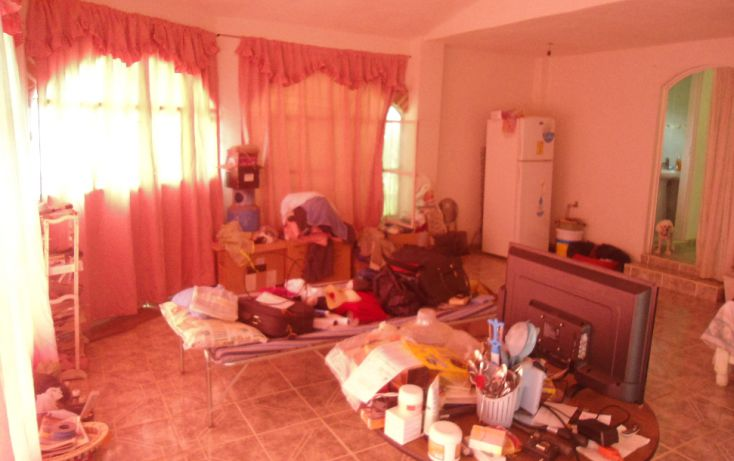 Foto de casa en venta en, el pimiento, coatepec, veracruz, 1187331 no 11