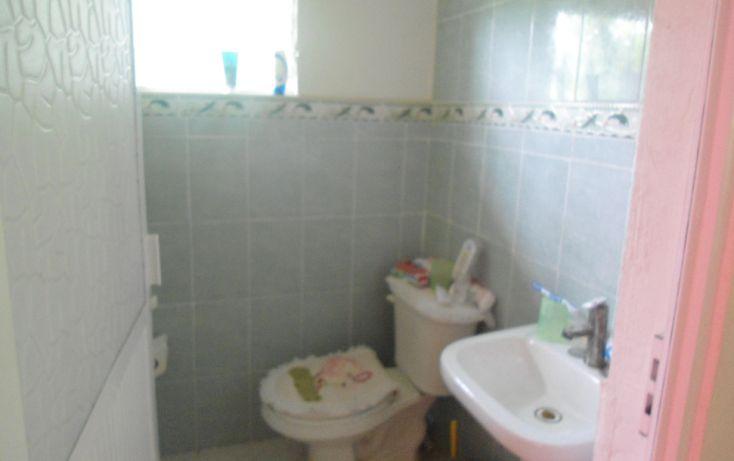 Foto de casa en venta en, el pimiento, coatepec, veracruz, 1187331 no 13