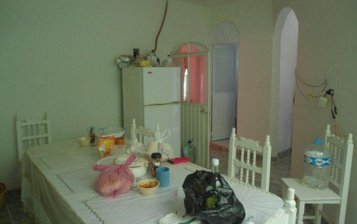 Foto de casa en venta en, el pimiento, coatepec, veracruz, 1187331 no 14