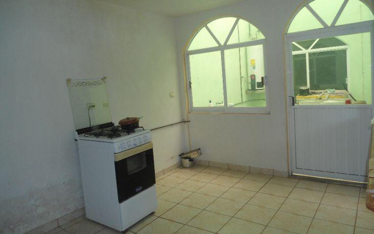 Foto de casa en venta en, el pimiento, coatepec, veracruz, 1187331 no 19