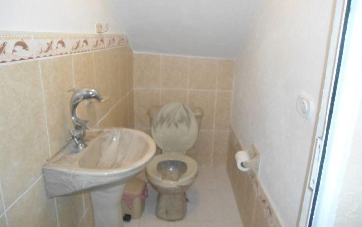 Foto de casa en venta en, el pimiento, coatepec, veracruz, 1187331 no 21