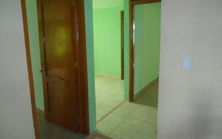 Foto de casa en venta en, el pimiento, coatepec, veracruz, 1187331 no 23