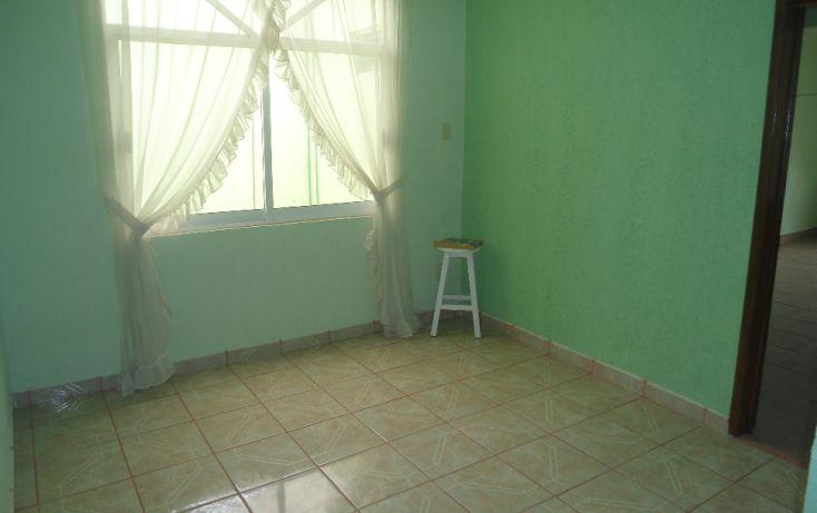 Foto de casa en venta en, el pimiento, coatepec, veracruz, 1187331 no 24