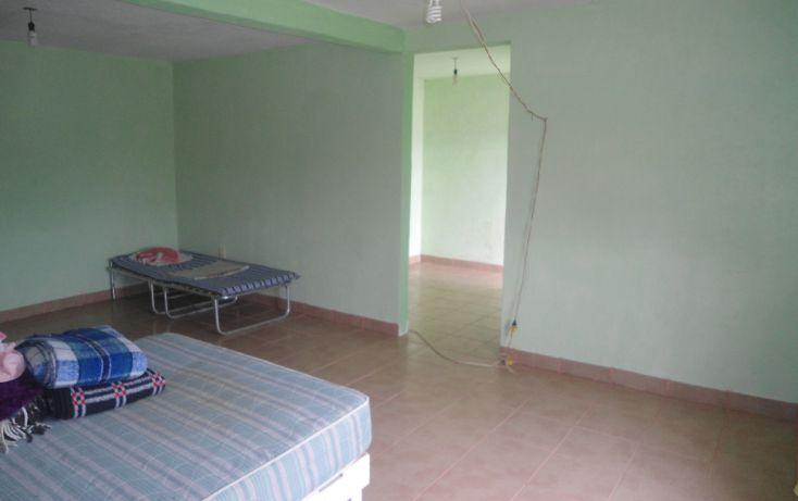 Foto de casa en venta en, el pimiento, coatepec, veracruz, 1187331 no 27