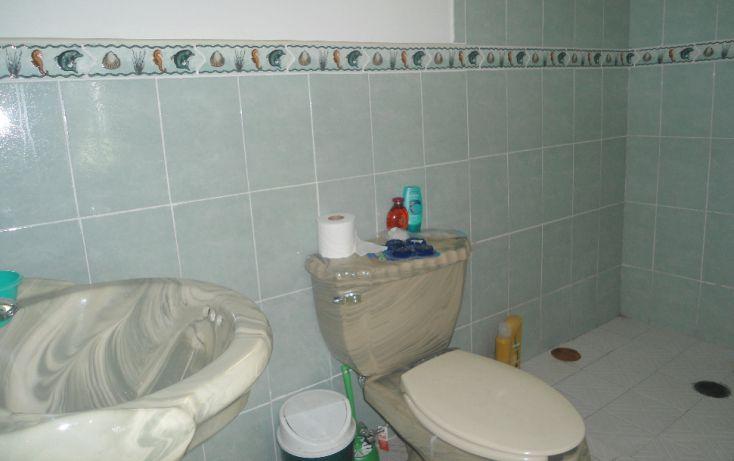 Foto de casa en venta en, el pimiento, coatepec, veracruz, 1187331 no 30