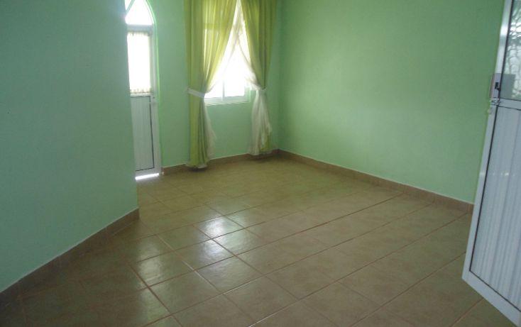 Foto de casa en venta en, el pimiento, coatepec, veracruz, 1187331 no 32