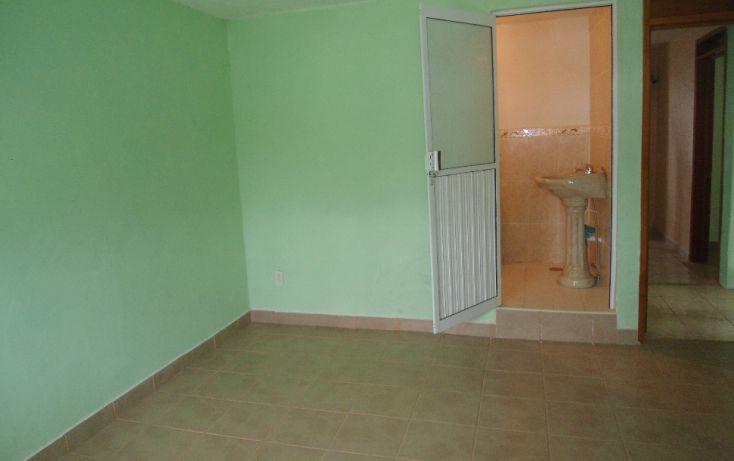 Foto de casa en venta en, el pimiento, coatepec, veracruz, 1187331 no 33