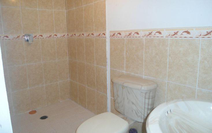 Foto de casa en venta en, el pimiento, coatepec, veracruz, 1187331 no 34