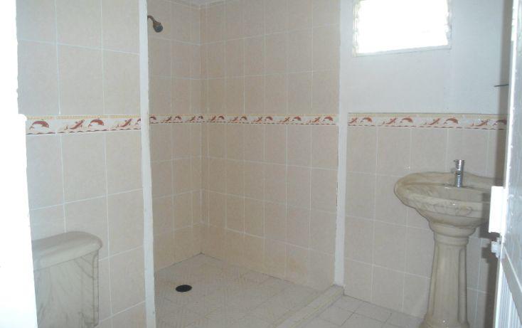 Foto de casa en venta en, el pimiento, coatepec, veracruz, 1187331 no 36