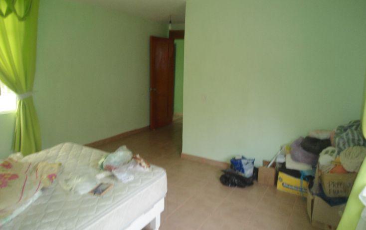 Foto de casa en venta en, el pimiento, coatepec, veracruz, 1187331 no 37