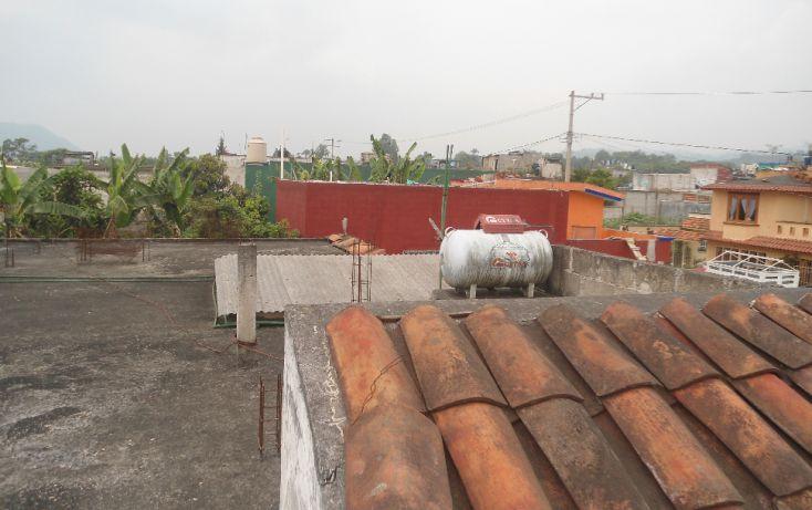 Foto de casa en venta en, el pimiento, coatepec, veracruz, 1187331 no 39