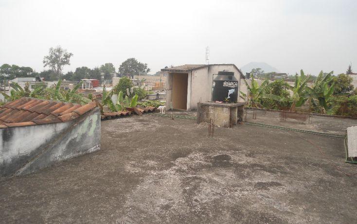 Foto de casa en venta en, el pimiento, coatepec, veracruz, 1187331 no 40