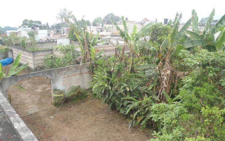 Foto de casa en venta en, el pimiento, coatepec, veracruz, 1187331 no 41