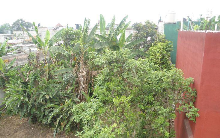 Foto de casa en venta en, el pimiento, coatepec, veracruz, 1187331 no 42