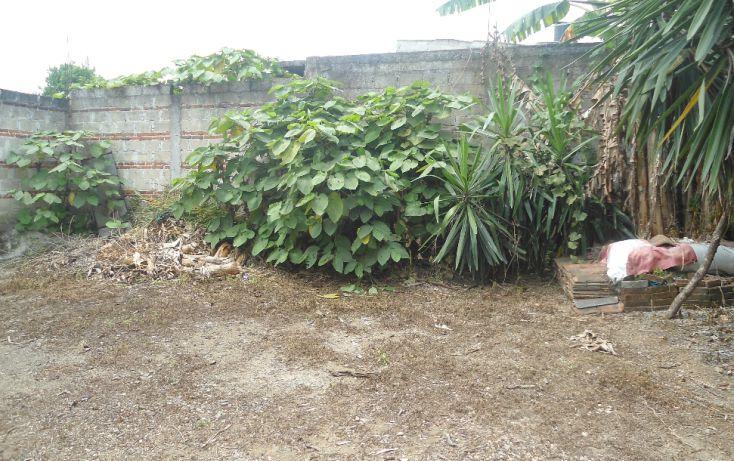 Foto de casa en venta en, el pimiento, coatepec, veracruz, 1187331 no 46