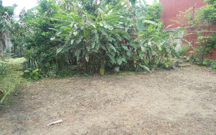 Foto de casa en venta en, el pimiento, coatepec, veracruz, 1187331 no 48