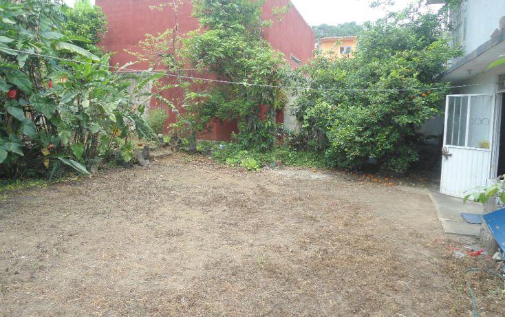 Foto de casa en venta en, el pimiento, coatepec, veracruz, 1187331 no 49