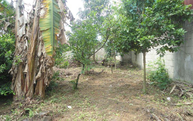 Foto de casa en venta en, el pimiento, coatepec, veracruz, 1187331 no 50
