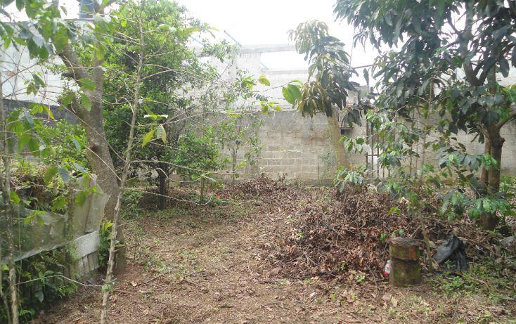 Foto de casa en venta en, el pimiento, coatepec, veracruz, 1187331 no 51