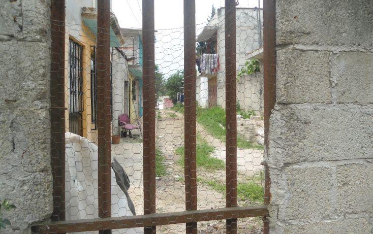 Foto de casa en venta en, el pimiento, coatepec, veracruz, 1187331 no 53