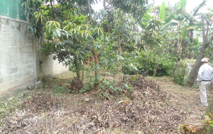 Foto de casa en venta en, el pimiento, coatepec, veracruz, 1187331 no 54