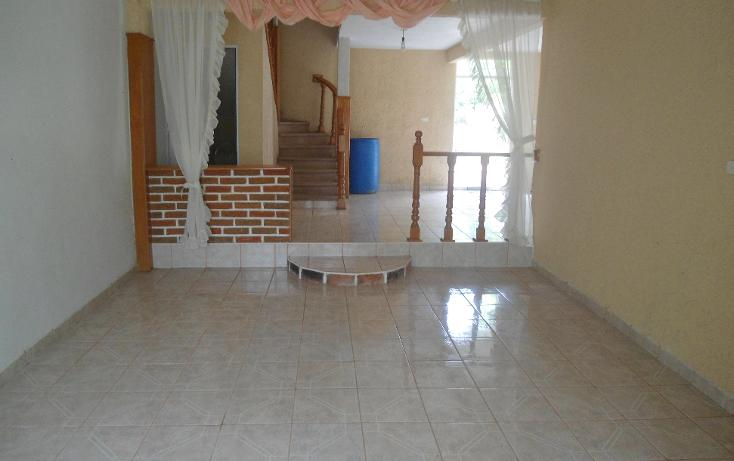 Foto de casa en venta en  , el pimiento, coatepec, veracruz de ignacio de la llave, 1187331 No. 02