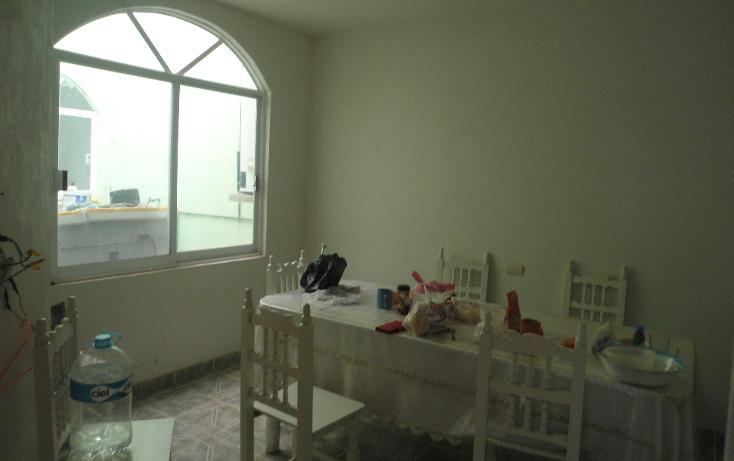 Foto de casa en venta en  , el pimiento, coatepec, veracruz de ignacio de la llave, 1187331 No. 03