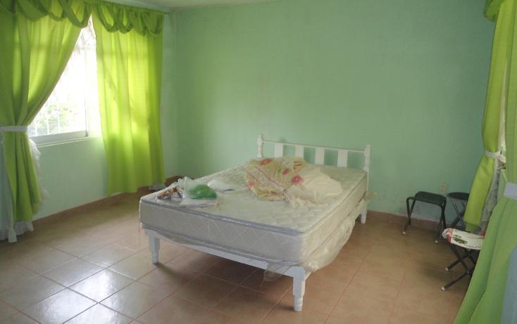 Foto de casa en venta en  , el pimiento, coatepec, veracruz de ignacio de la llave, 1187331 No. 04