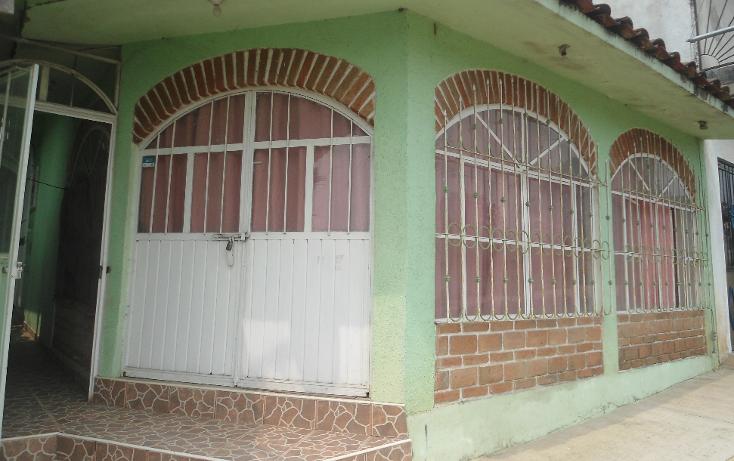 Foto de casa en venta en  , el pimiento, coatepec, veracruz de ignacio de la llave, 1187331 No. 06