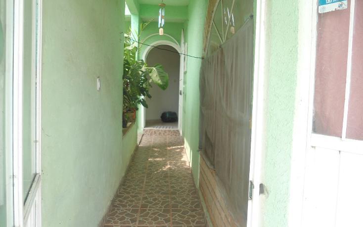 Foto de casa en venta en  , el pimiento, coatepec, veracruz de ignacio de la llave, 1187331 No. 07