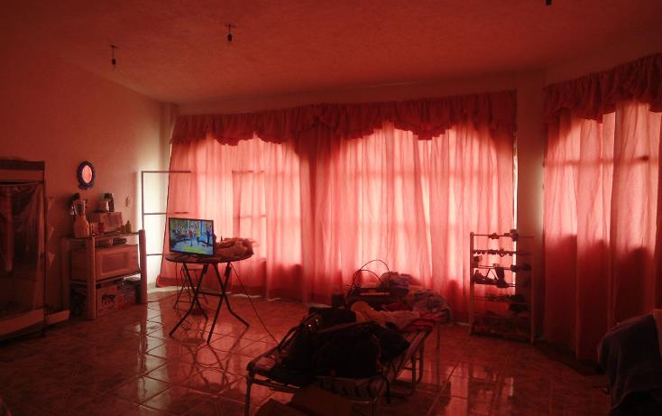 Foto de casa en venta en  , el pimiento, coatepec, veracruz de ignacio de la llave, 1187331 No. 09