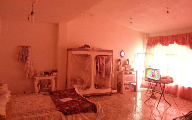 Foto de casa en venta en  , el pimiento, coatepec, veracruz de ignacio de la llave, 1187331 No. 10
