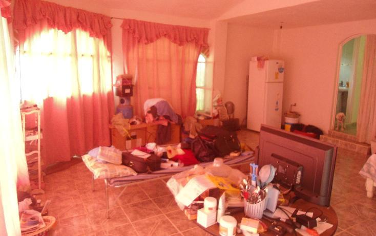 Foto de casa en venta en  , el pimiento, coatepec, veracruz de ignacio de la llave, 1187331 No. 11