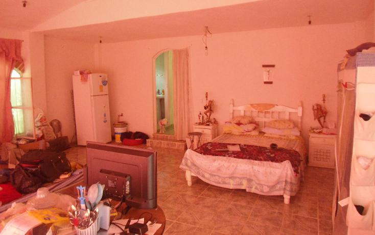 Foto de casa en venta en  , el pimiento, coatepec, veracruz de ignacio de la llave, 1187331 No. 12