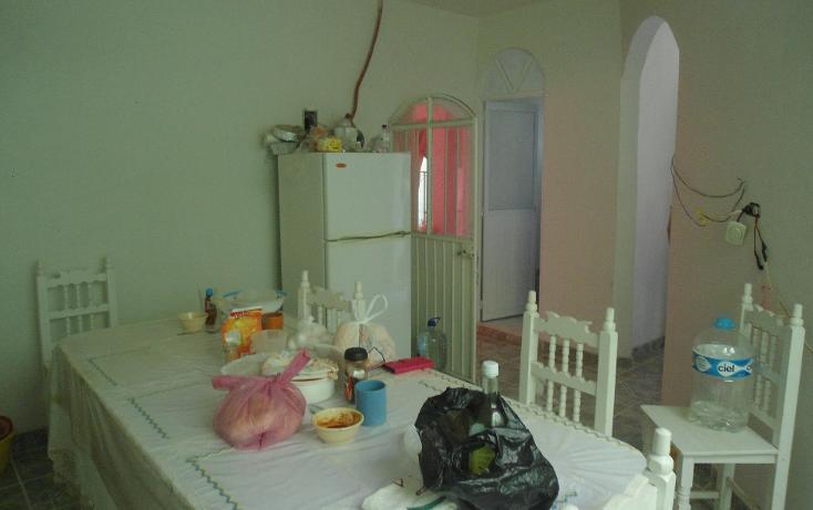 Foto de casa en venta en  , el pimiento, coatepec, veracruz de ignacio de la llave, 1187331 No. 14