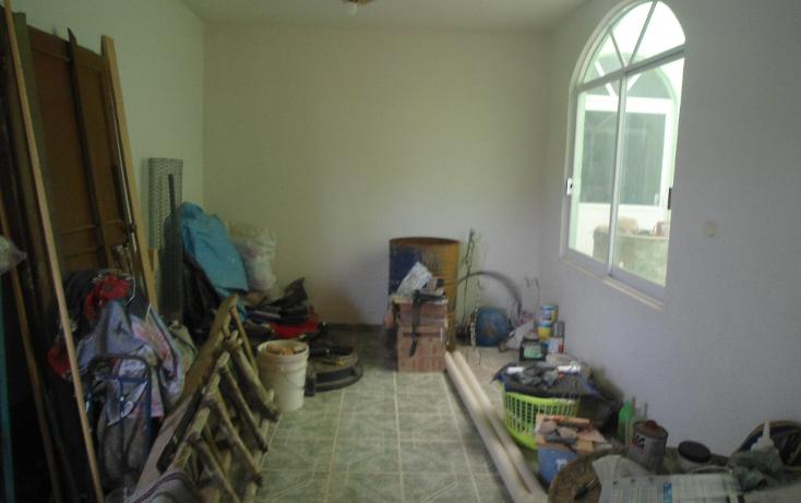 Foto de casa en venta en  , el pimiento, coatepec, veracruz de ignacio de la llave, 1187331 No. 15