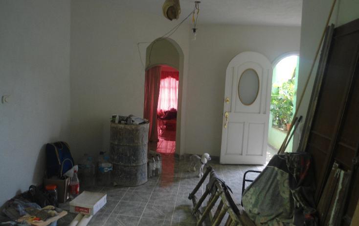 Foto de casa en venta en  , el pimiento, coatepec, veracruz de ignacio de la llave, 1187331 No. 16