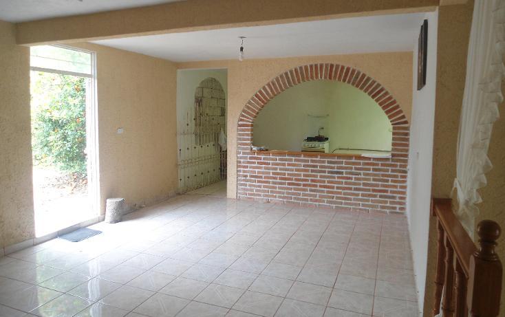 Foto de casa en venta en  , el pimiento, coatepec, veracruz de ignacio de la llave, 1187331 No. 17
