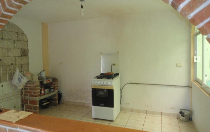 Foto de casa en venta en  , el pimiento, coatepec, veracruz de ignacio de la llave, 1187331 No. 18