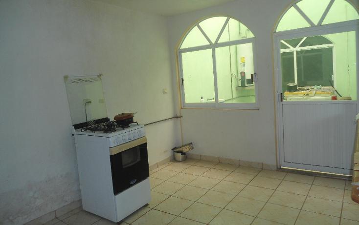 Foto de casa en venta en  , el pimiento, coatepec, veracruz de ignacio de la llave, 1187331 No. 19