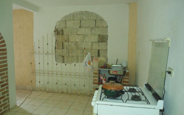 Foto de casa en venta en  , el pimiento, coatepec, veracruz de ignacio de la llave, 1187331 No. 20