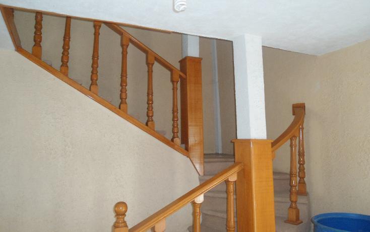 Foto de casa en venta en  , el pimiento, coatepec, veracruz de ignacio de la llave, 1187331 No. 22