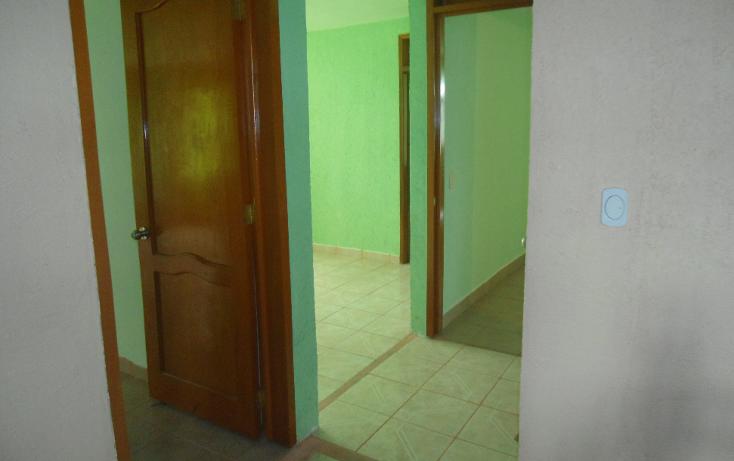 Foto de casa en venta en  , el pimiento, coatepec, veracruz de ignacio de la llave, 1187331 No. 23