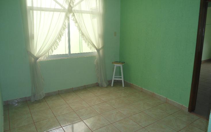 Foto de casa en venta en  , el pimiento, coatepec, veracruz de ignacio de la llave, 1187331 No. 24
