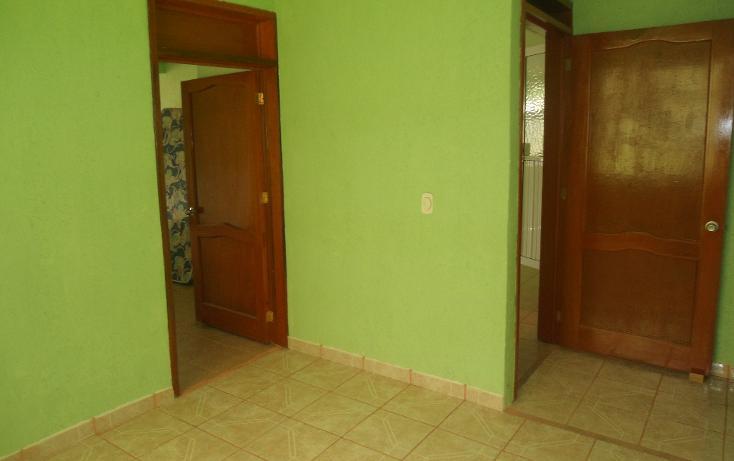 Foto de casa en venta en  , el pimiento, coatepec, veracruz de ignacio de la llave, 1187331 No. 25