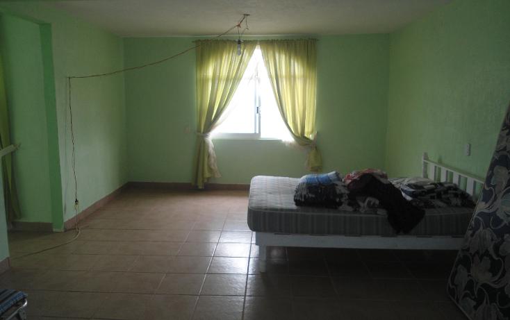 Foto de casa en venta en  , el pimiento, coatepec, veracruz de ignacio de la llave, 1187331 No. 26