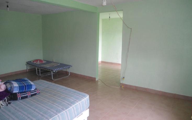 Foto de casa en venta en  , el pimiento, coatepec, veracruz de ignacio de la llave, 1187331 No. 27