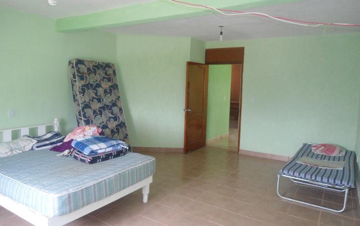 Foto de casa en venta en  , el pimiento, coatepec, veracruz de ignacio de la llave, 1187331 No. 28