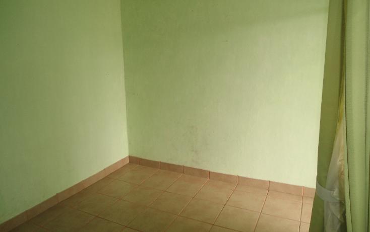 Foto de casa en venta en  , el pimiento, coatepec, veracruz de ignacio de la llave, 1187331 No. 29