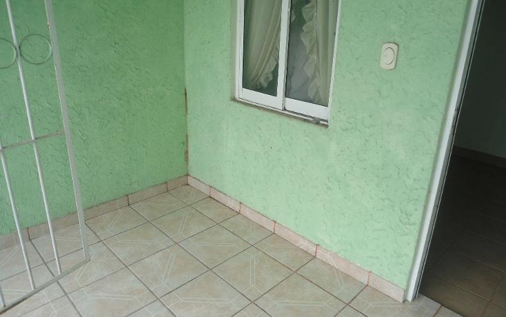 Foto de casa en venta en  , el pimiento, coatepec, veracruz de ignacio de la llave, 1187331 No. 31